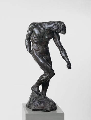 Bronzefiguren ankauf